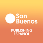 Spotify publishing playlist spanish